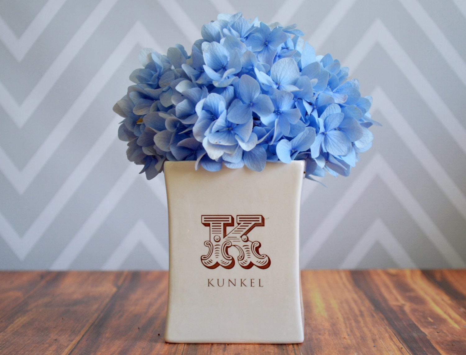 pin this vase beautiful photo with glass both personalized you highlight flower arrangement can a and