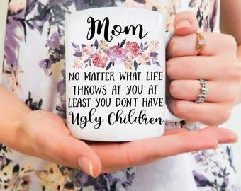 Mom Mug | Funny Mom Mug, Gifts for Mom, Mom Mugs, Mother Mugs, Mama Mug, Mother Mug, Funny Mom Gifts, Mom to Be, Mugs for Mom, Funny Mom