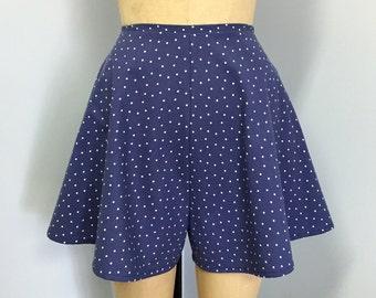 Lola Tap Shorts