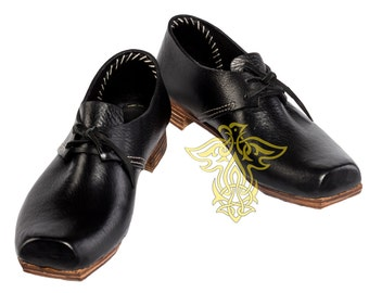 Shoes infantry times of the Napoleonic Wars