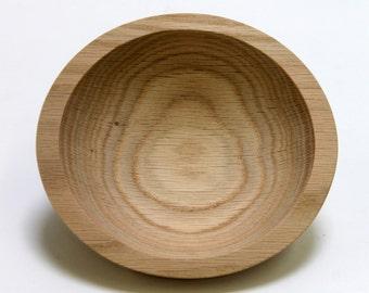 Olive Wood Bowl | Etsy