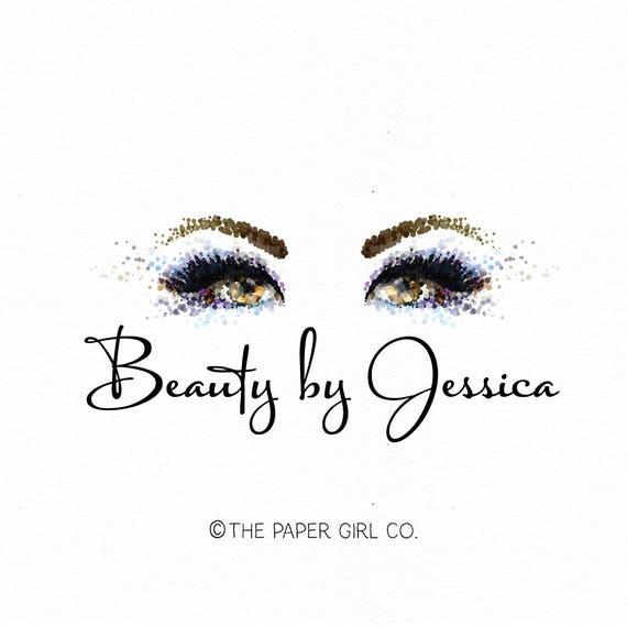 beauty logo design makeup artist logo make up artistry logo