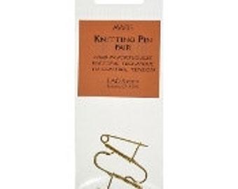 Portuguese Knitting Pin AW05