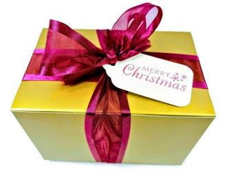 Beauty Gift Set, Spa Set, Spa Christmas Gift, Bath and Body Gift Set, Soap Gift, Bath Bomb Gift, Soap Set, Teacher's Gift, Gift for women