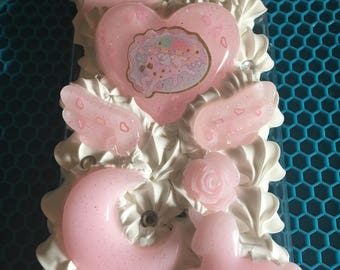 iPhone 6 Plus decoden  case