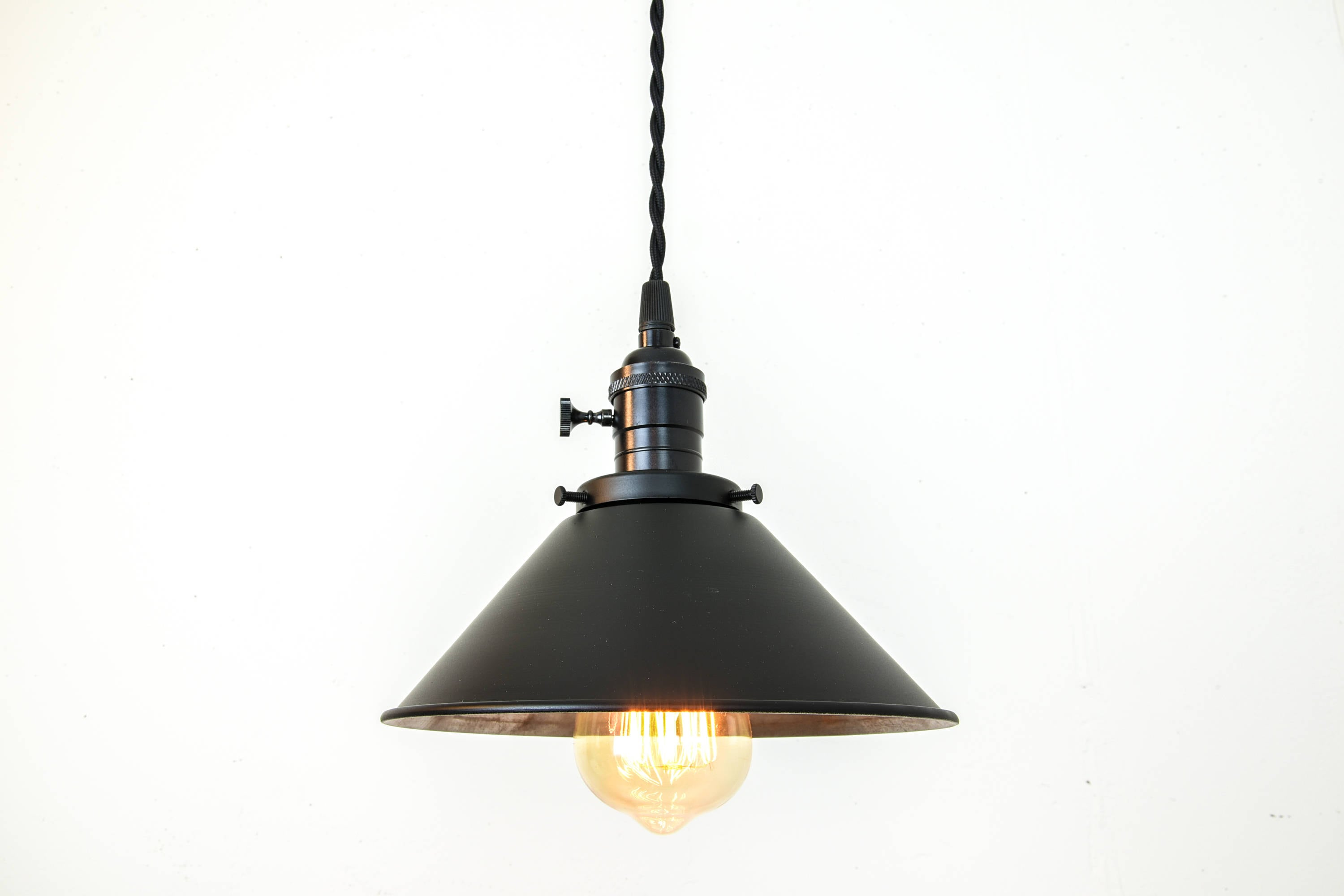 mercator with included globe shade pendant black telescope verona light metal not suspension matt arm
