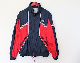 90s Rukka Rain Jacket 1Gjv8SR1Mr
