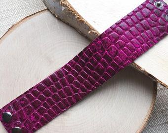 Towani Diffuser Bracelet