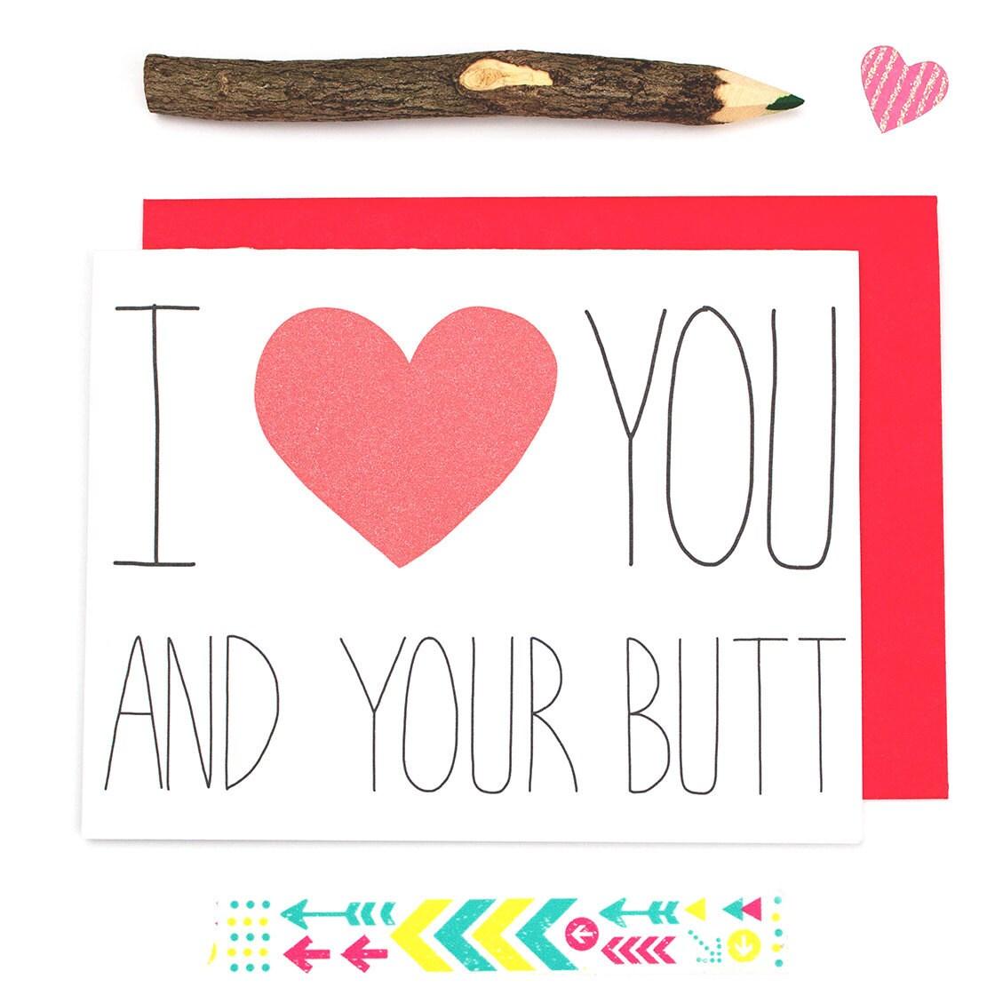 zoom - Valentine Love Cards