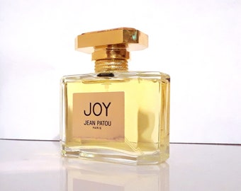 Non-Vintage Fragrances