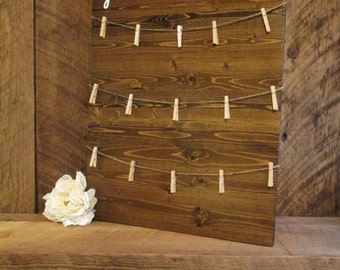 Wedding seating chart, your seat awaits sign, find your seat wood sign, rustic wedding sign, wooden wedding sign, seating sign with twine
