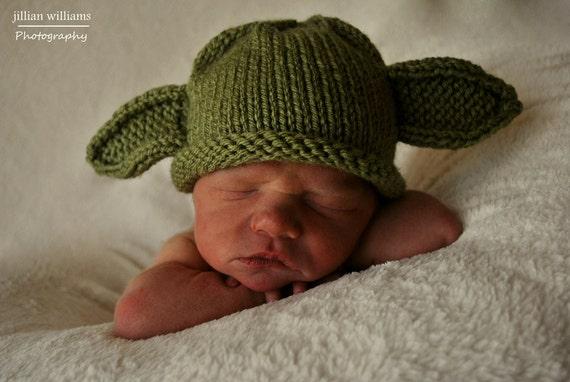 Yoda hat pattern knit yoda hat pattern knit dt1010fo