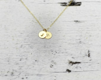 Letter pendant etsy gold letter pendant gold letter necklace gold initial necklace gold letter charm gold initial charm necklace mothers necklace mom aloadofball Images