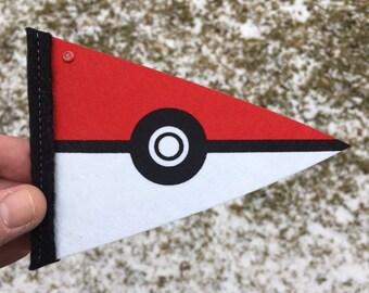 Pokemon Pennant
