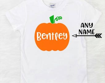 boys pumpkin shirt toddler boy pumpkin shirt kids pumpkin shirt pumpkin shirt boys halloween shirt boys thanksgiving tee boys pumpkin patch
