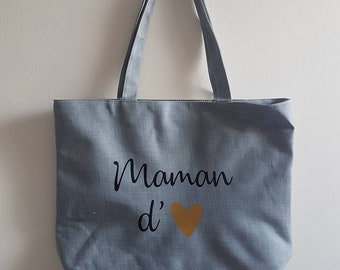 Bag of love MOM