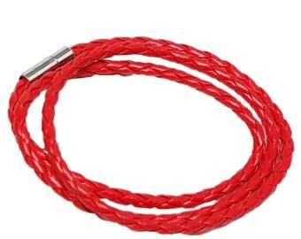 2018 Hobo Wristband Bracelet