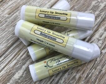 Buttercream - Luxury Lip Smoothie