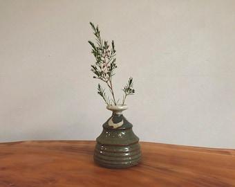 Small Vase/Incense Holder