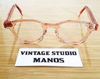TART, ARNEL, 42-20 Fresh, vintage, eyewear