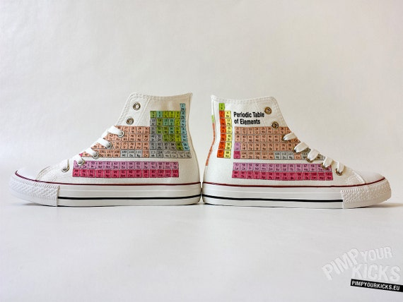 kids jordan shoes black and white 2017 periodic table 804884