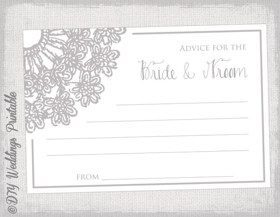 printable guest book templates