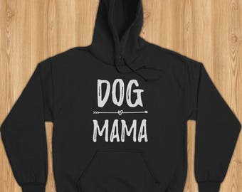 Dog mama shirt, dog mama shirts, dog mama tshirt, dog mama hoodie, dog mama sweatshirt, dog mom shirt, dog lover shirt, dog mom tshirt