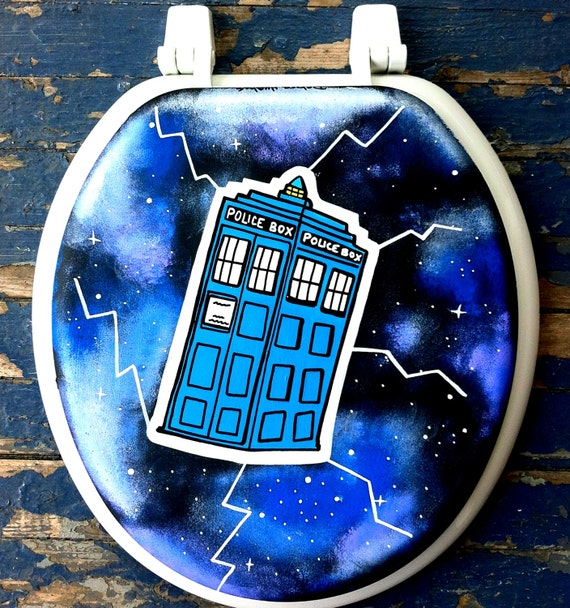 Doctor Who Bathroom Decor Lptfamilyhome Com