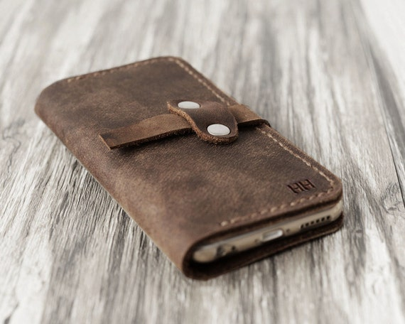 iphone 5 wallet case for men personalized leather iphone 6 iphone 6 wallet womens 19309