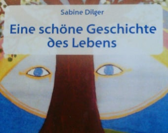 A beautiful story of life the development of the ego and the soul from a holistic perspective