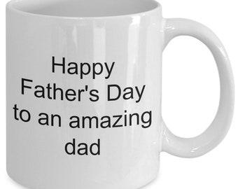 I love dad mug, i love you dad mug, love my dad mug, love you dad mug