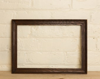 Antique Picture frame, gallery wall, painting, wood, framing, prop, wall art, pin board, prop, blackboard, picture, framing, wedding