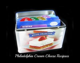 cheese cake - dessert recipes - cook book - cheese cake baking - cream cheese recipes -    # 13