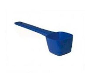 2 Tablespoon Scoop - 5 Pack
