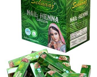 Mehndi Henna For African Hair : Henna rouge hair dye on dark brown lush youtube