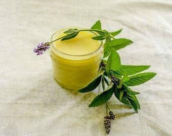 Onguent Plantain / baume analgésique format 50ml