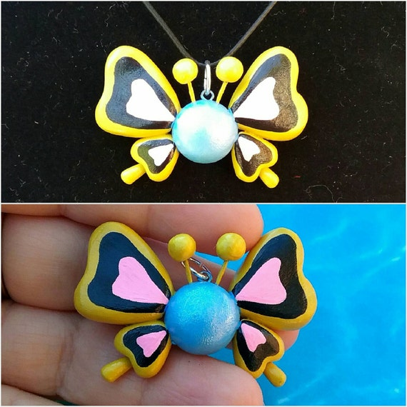 Joy pendant the wind waker legend of zelda like this item aloadofball Gallery