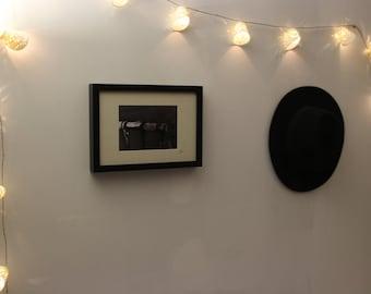 """Photograph """"Morrison"""""""