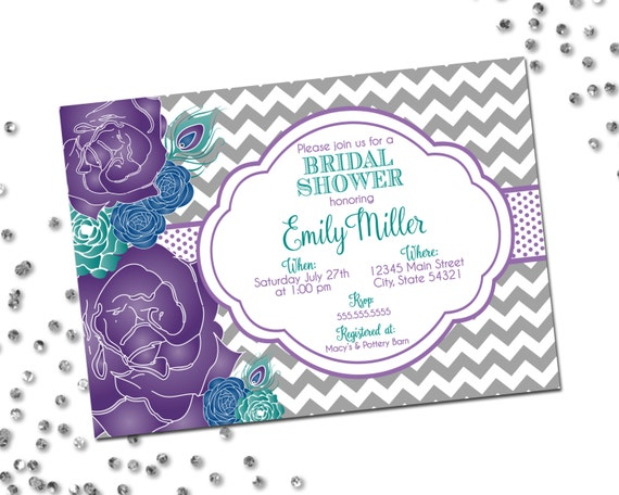 post best on shower pinterest walmart images lovely invites of invitations baby awesome invitation bridal cards related