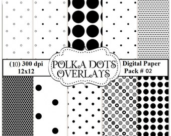 Make your own digital papers  Template Set of 10 (PD02) CU Layered Overlay for Creating Your Own Digital Papers Commercial Use OK