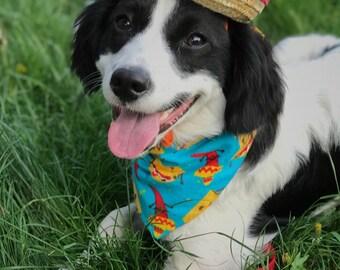 Sombrero | Dog Sombrero | Mini Sombrero | Dog Hat | Fiesta Hat