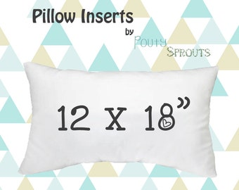 pony print aaa pin pillow hide cover soft throw texture pillows