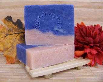 Cranberry Fig Soap Cranberry Fig Cold Processed Soap A Vegan Soap