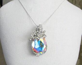 Necklace, bridesmaid gift, bridal jewlery, wedding jewelry,  bridesmaid jewelry, wedding necklace, bridal necklace, bridesmaid necklace