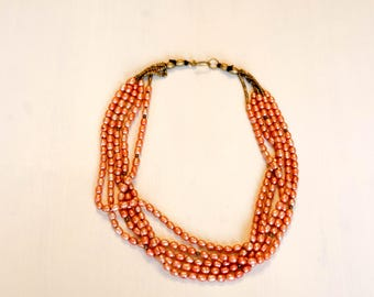 Iha Necklace