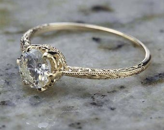 ring edwardian from items product diamond sold rings sydney buy
