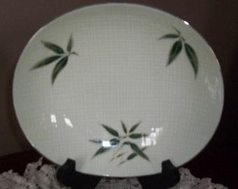 Willow Nunome Japan Bowl