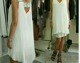 Katy Perry , evening dress , wedding dress