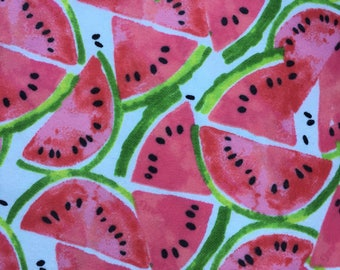 WATERMELON pet bandana, pet neckwear,