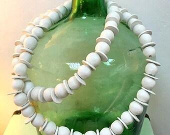 Necklace wonderful